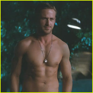 ryan gosling, drive, national poetry day, poems, love letters