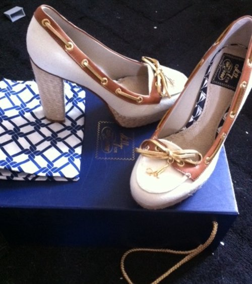 milly for topsider, sales, shopping, designer discounts, ebay store, sales