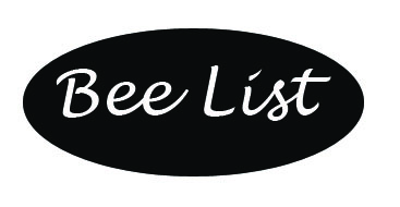 Bee List