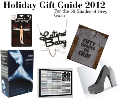 c19c37796c Style Island Holiday Gift Guide ~ For the 50 Shades of Grey guru by  styleisland featuring simply vera wang shoes Simply vera wang shoes  kohls.com …