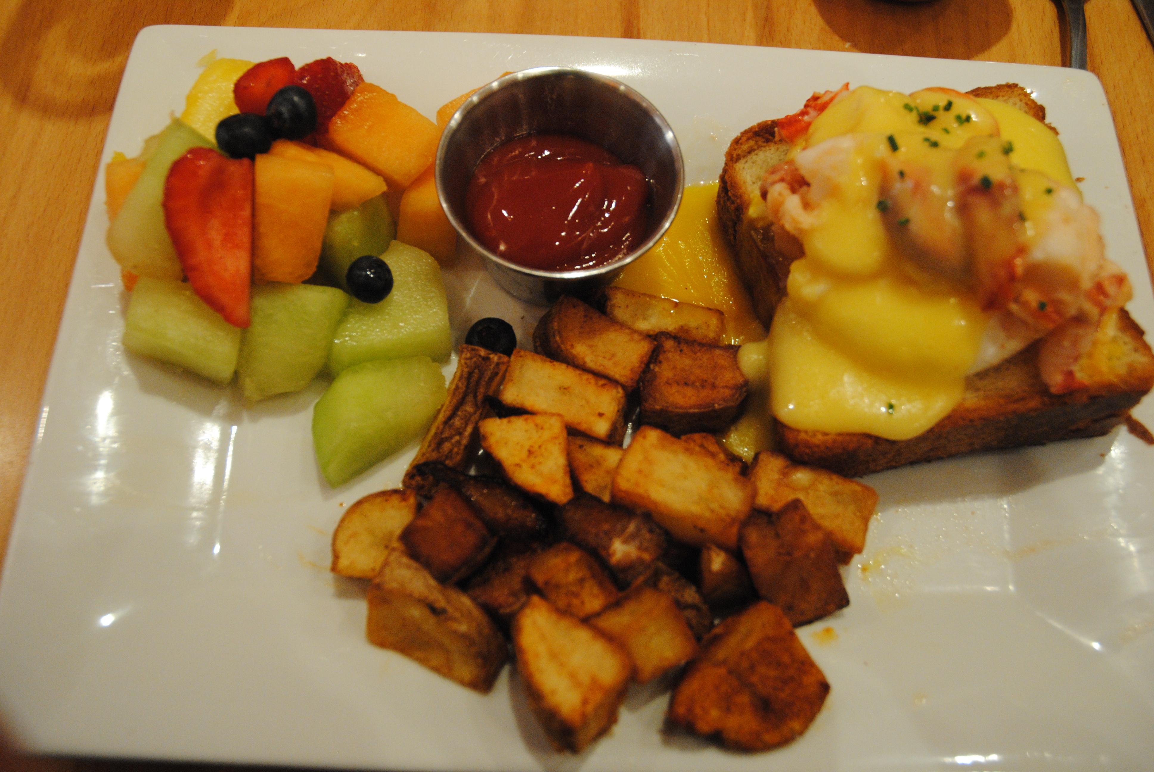 Best Breakfast Sandwiches Archives Style Island