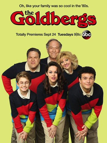 the_goldbergs_key_art_a_p