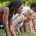 brunchcritic workout, fitness #routine