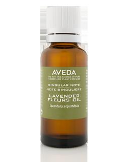 #aveda #sleep #aromatherapy