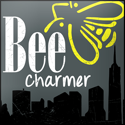 click here to shop Beecharmernyc and browse the collections