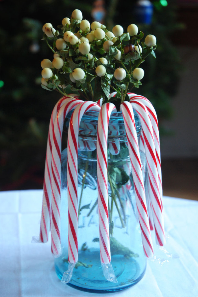 #DRHoliday #shop #cbias #holidayparty #centerpiece