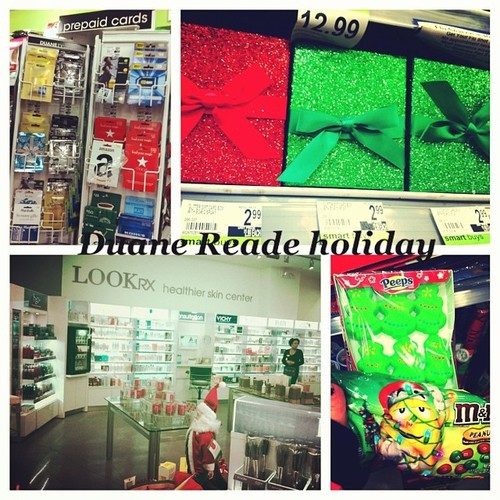 #DRHoliday #shop #Cbias #holidays