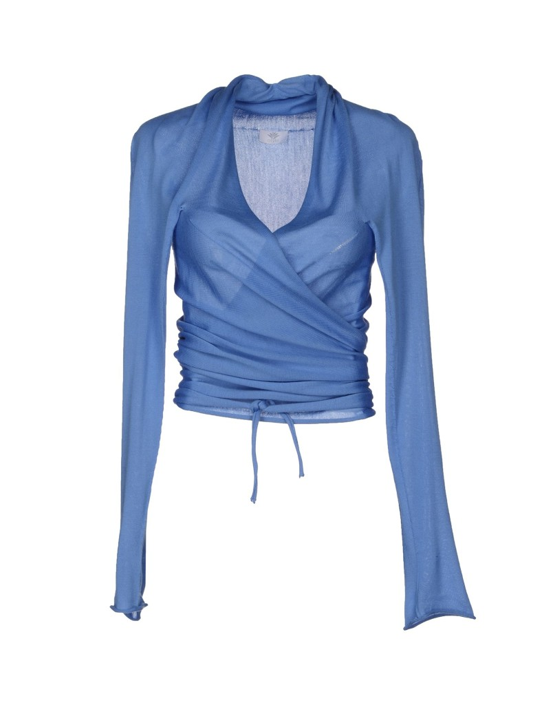 yoox.com cashmere wrap, #winterfashion