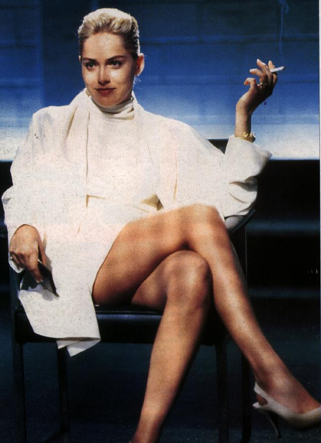#basicinstinct #horrormovies #movies