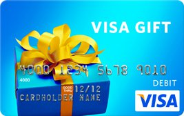 visa gift card, #giveaway #bloggers #virtual phone number, businesses