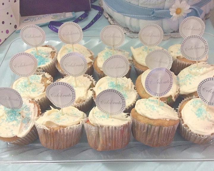 babyshower-cupcakes-powderblue