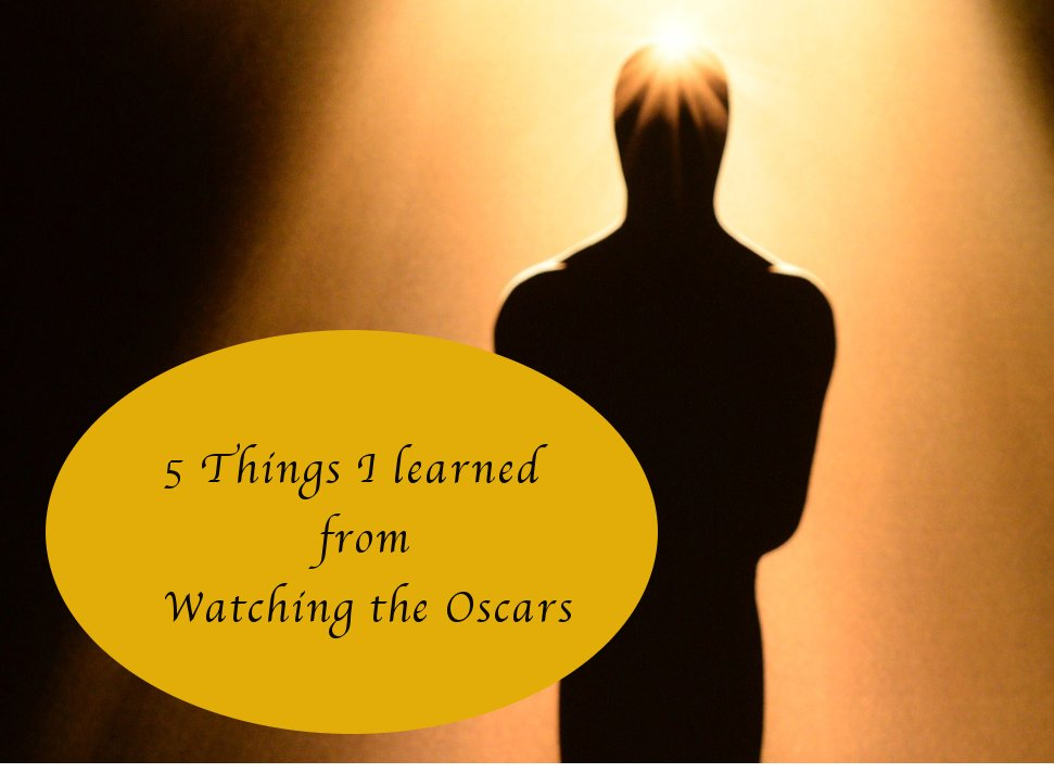 academy awards, oscars, ellen selfie