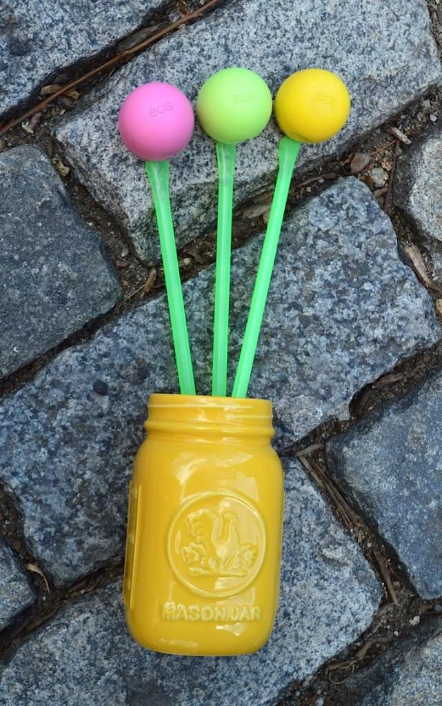 spring-springflowers-eos lip balm-duanereade