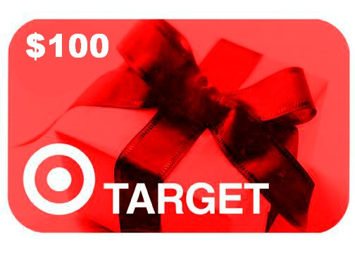 #baby #target #giveaway #babyclip