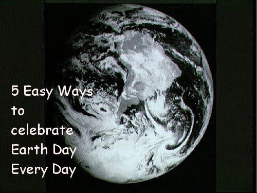 #earthday #recycle #earthdaytips #green #earthfriendly #sustainable fashion
