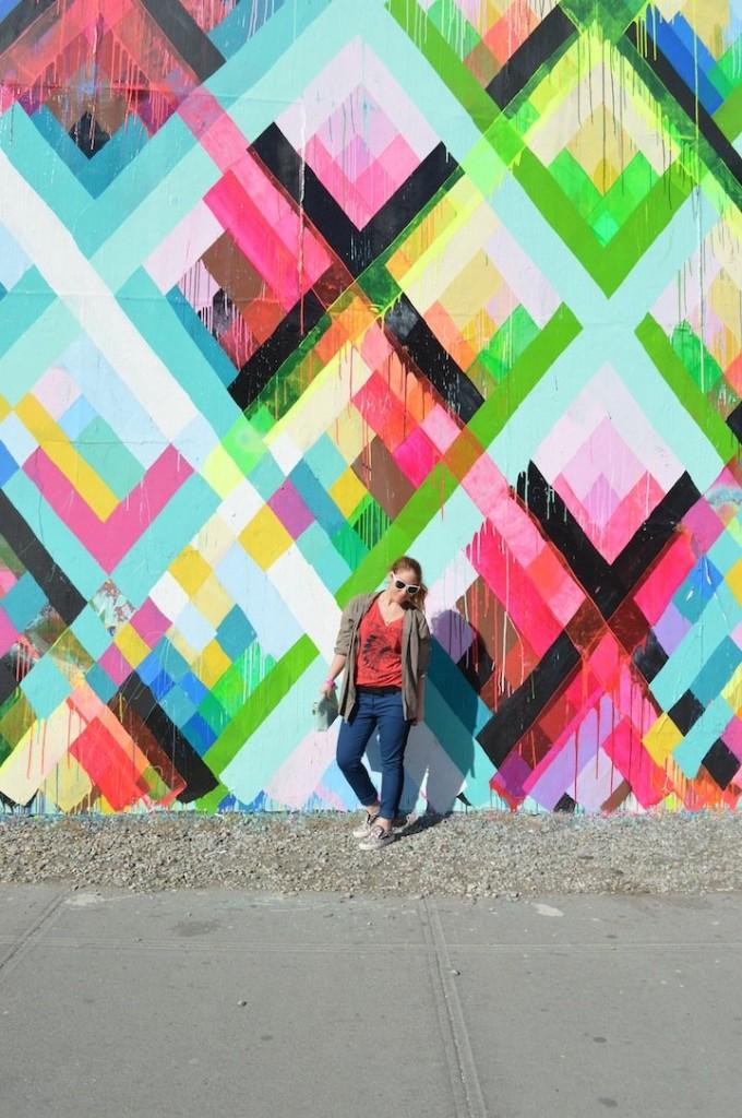 fashion-blogger-spring-nyc-soho-art
