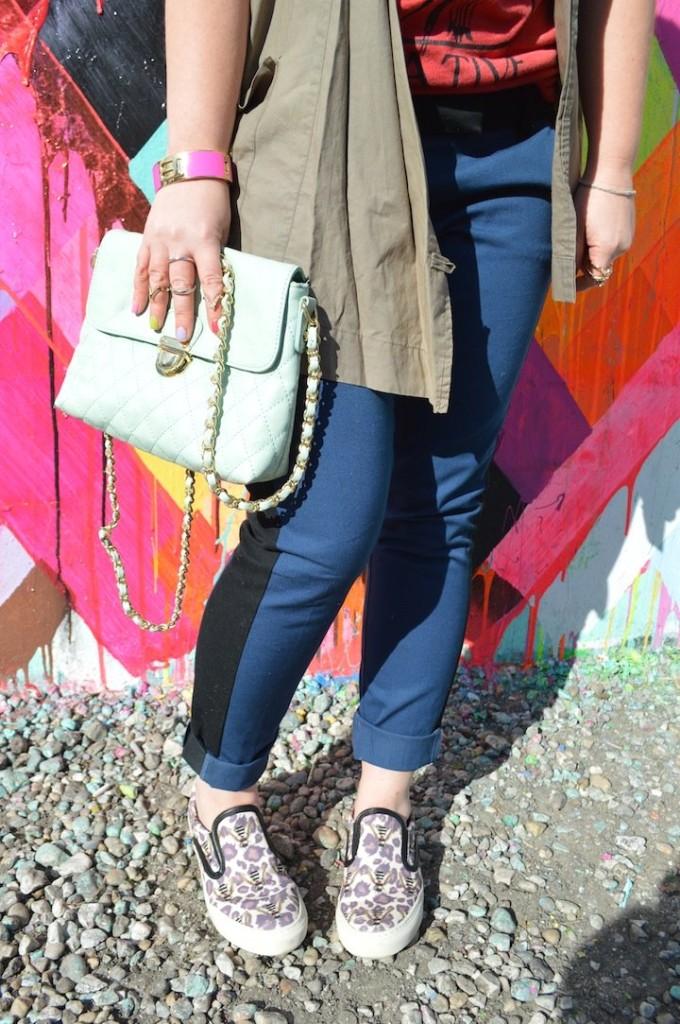 #fblogger fashion #fashion #blogger