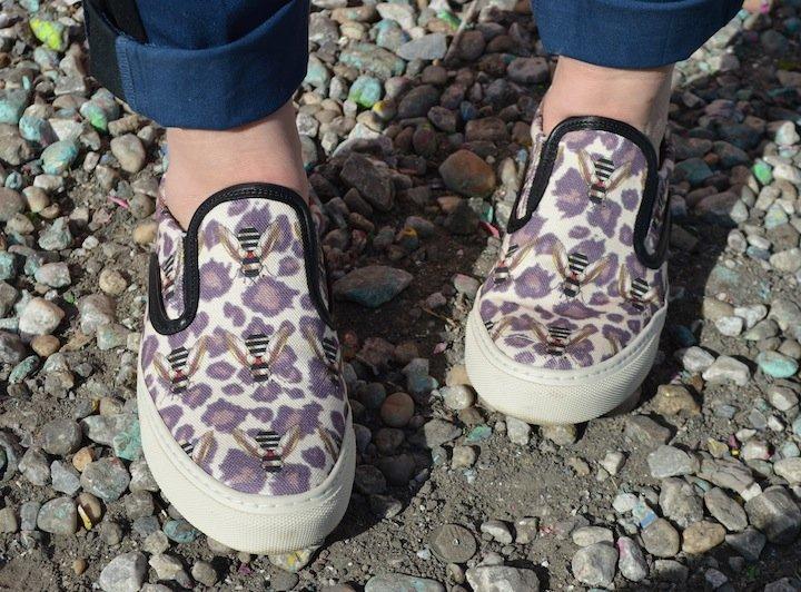 fblogger-spring-fashion-slipsonsneakers-matchesfashion
