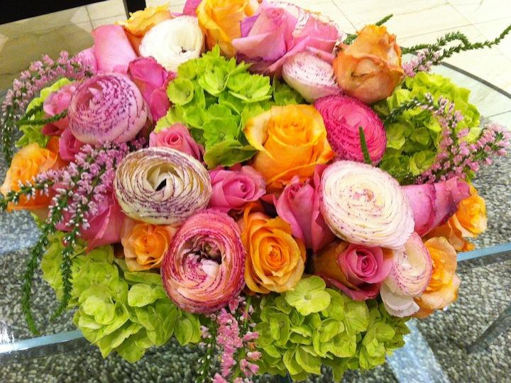 reddoor-spa-spring-flowers