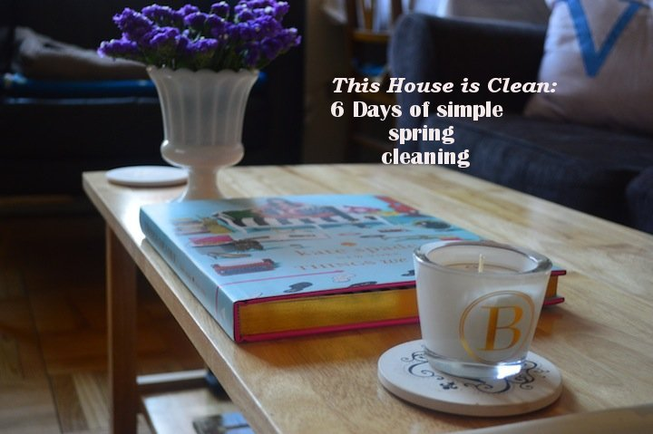 #springcleaning spring cleaning #homemakeover