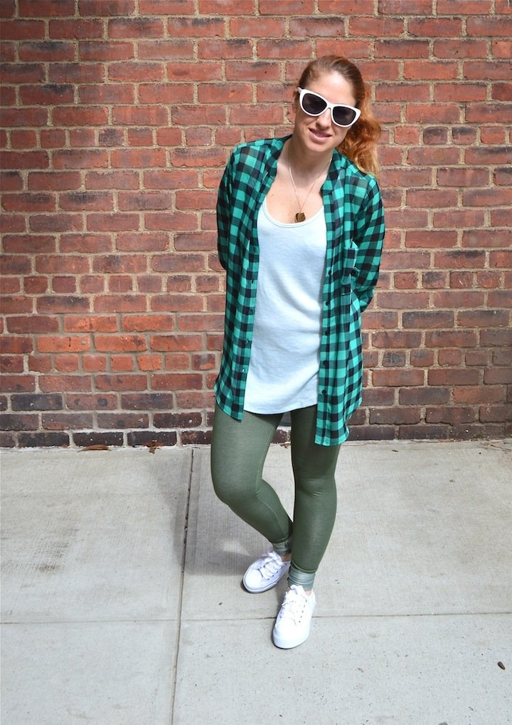 #target #mossimo #affordable fashion #targetfashion