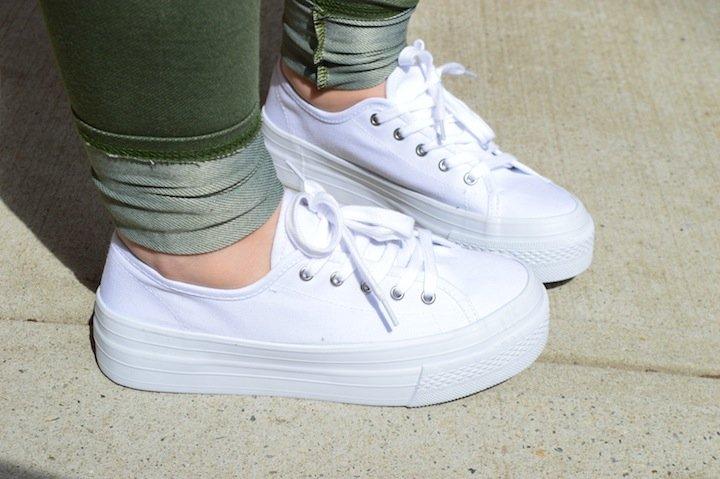 target-targetshoes-sneakers-platformsneakers