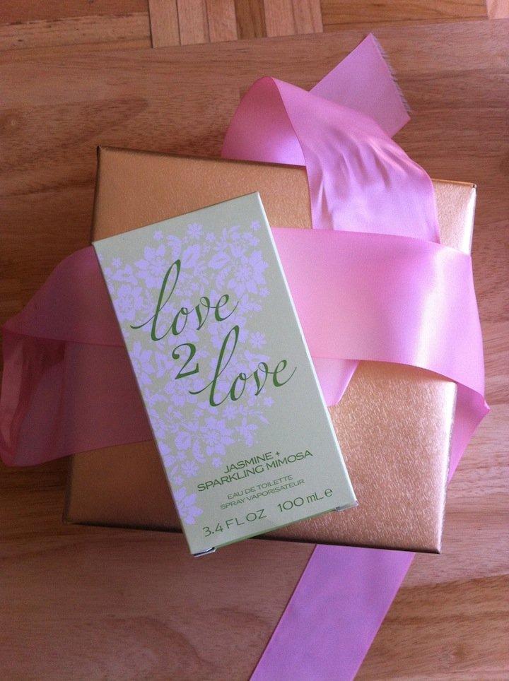 #love2love, love2love, summer fragrances, best summer perfumes, walmart, coty,