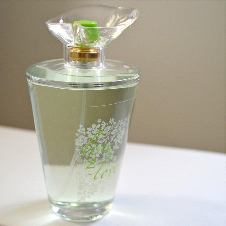 fragrance, walmart, coty, beauty, perfumes, bblogger