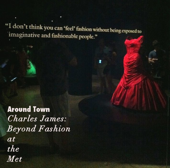 charles james, beyond fashion, met, nyc museums, museums,