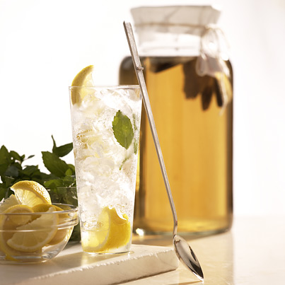 Beat-the-Heat-with-These-Cooling-Beverages-04-pg-full