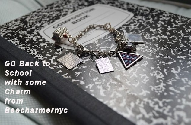 back to school, teacher gifts, sterling silver, silver jewelry, back to school fashion, fall trends