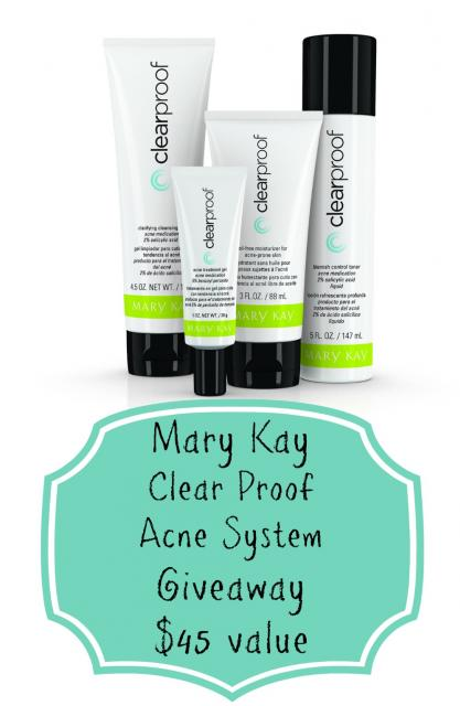 mary kay, acne treatment, skin, beauty, beauty products