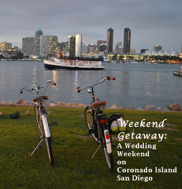 coronado island, coronado marriott, san diego, california, coronado restaurants, weddings, food, pizza, best pizzerias, wedding fashion, wedding style, what to wear to a wedding,
