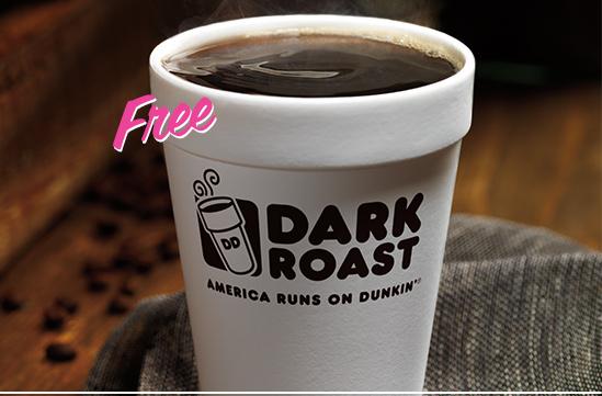 national coffee day, coffee, coffee lovers, free coffee, dunkin doughnuts, dark roast, mcdonalds free coffee
