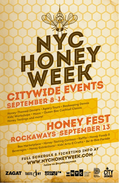 one kings lane, home design, coffee frappe, candle, c wonder, home design, nyc honey week, honey, bee keeper