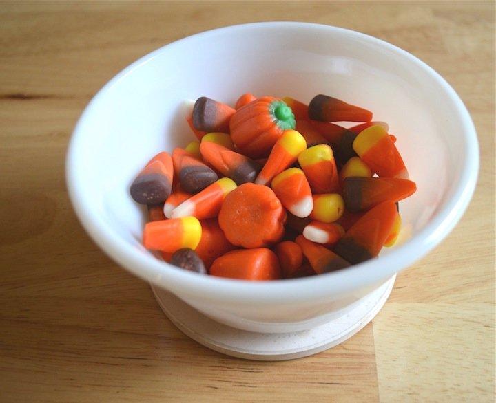 halloween, orange, candy corn, halloween candy, beefive