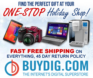 buy.com, giveaway, gift cards, gift card giveaway, bloggers, blogger giveaway, cash giveaway