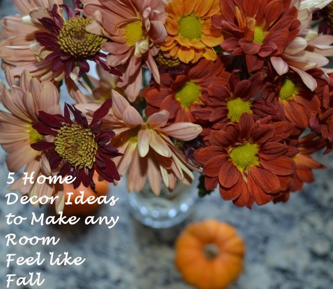 fall, home, home design, home decor, affordable home decor, living, pumpkin spice, pumpkin spice hersheys kisses, chocolate, flowers, apples, apple recipes, baking, bread recipes, apple bread