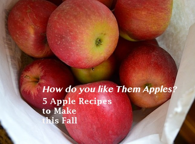 apples, apple recipes, turkey apple pistachio, cooking, food, lunches