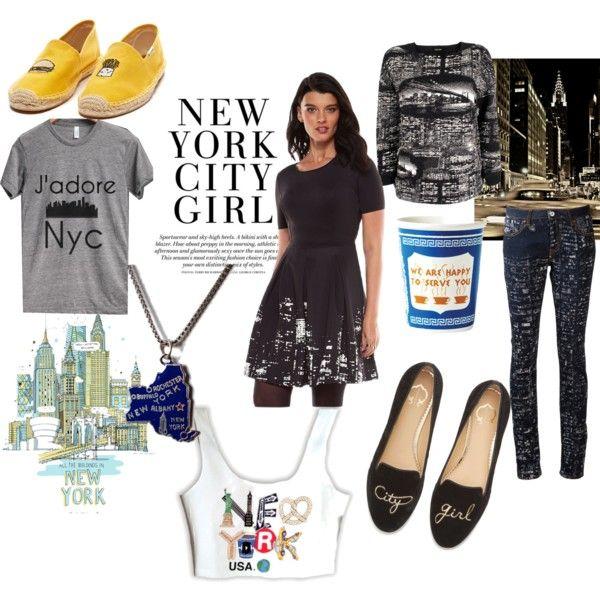 new york city, NYC, nyc style, city girl, city fashion, skyline, skyline dress, cwonder, smoking slippers, crop top, nyc sweater