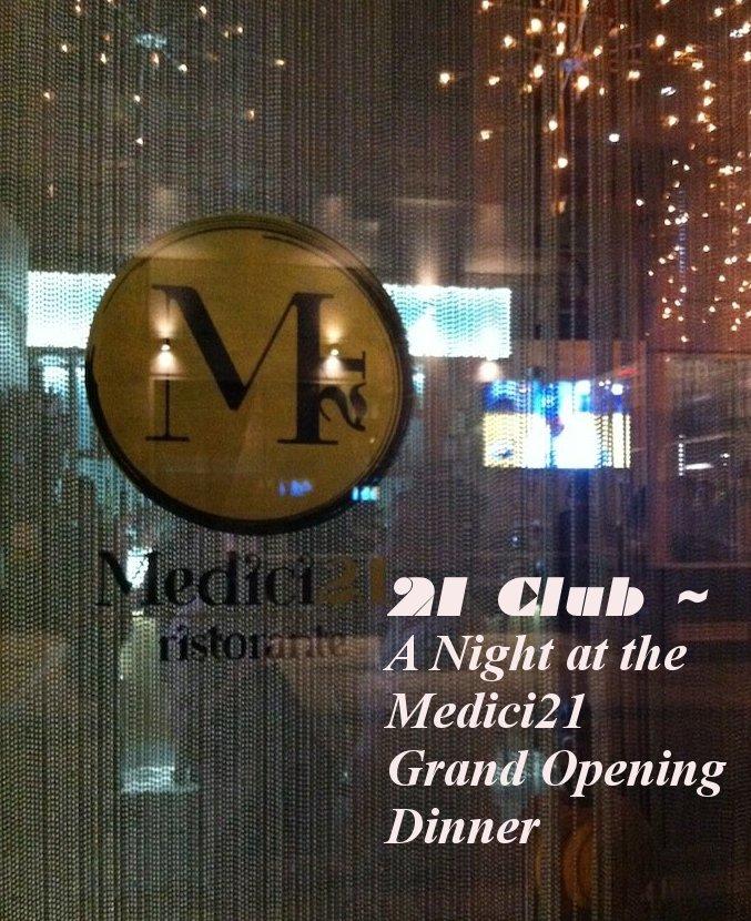 medici21, nyc, nyc food, nyc restaurants, new restaurants, tribeca, new york, food, dinner, nyc dinner, boar, pasta, italian food