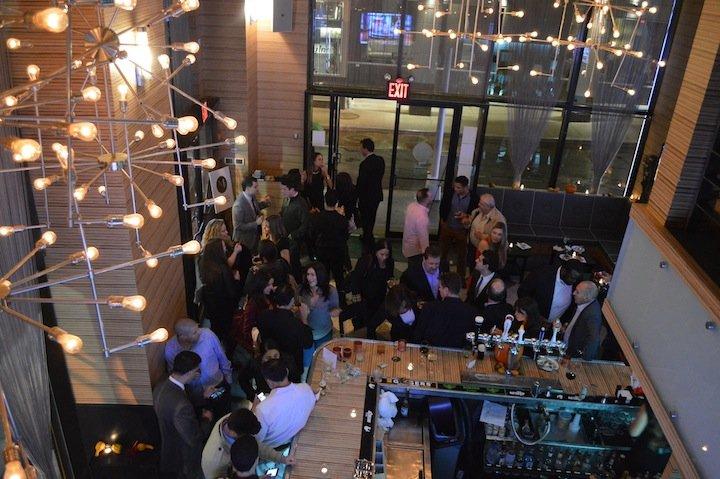 medici21, nyc, nyc food, nyc restaurants, new restaurants, tribeca, new york