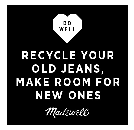 sales, holidays, holiday shopping, shopping sales, holiday sales, H&M, recycling, recycling programs, kiehls, rewards program, recycling, giving tuesday , madewell,