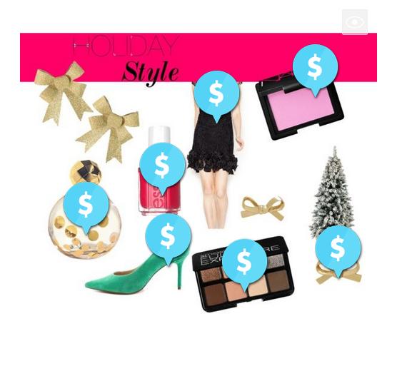 sales, holidays, holiday shopping, shopping sales, holiday sales, ebates.com, discounts, coupons, shopping, shopping deals, tagspire