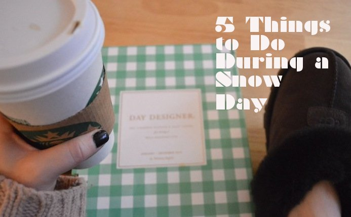 snow day, blizzard, snow nyc, weekends, breakfast in bed, working, snow day, nyc snow