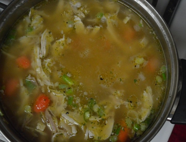 chicken potato soup, soups, soup recipes, cold winter recipes, cold nyc, cold weather, recipe ideas