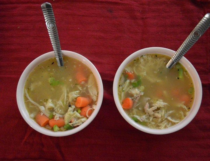 chicken potato soup, soups, soup recipes, cold winter recipes, cold nyc, cold weather, recipe ideas, dinner