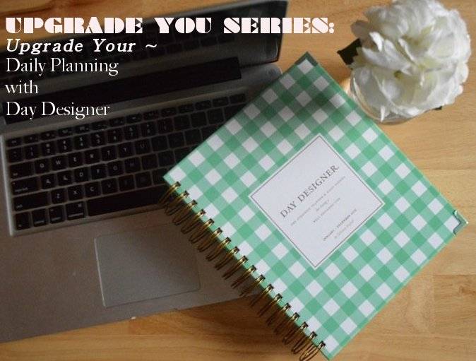 day designer, best daily planners, daily planners, whitney english, organization, to do lists, lists, planners, new year new you