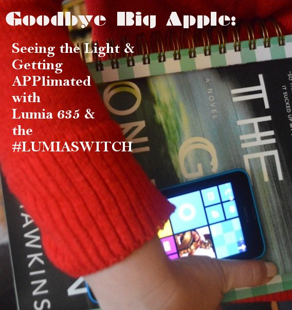 lumia 635, nokia lumia, nokia lumia 635, microsoft, lumia us, microsoft, apps, new technology, #lumiaswitch