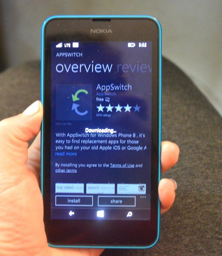 lumia 635, nokia lumia, nokia lumia 635, microsoft, lumia us, microsoft, apps, new technology,